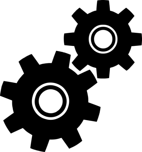 Picture for category Gearboxes & Parts