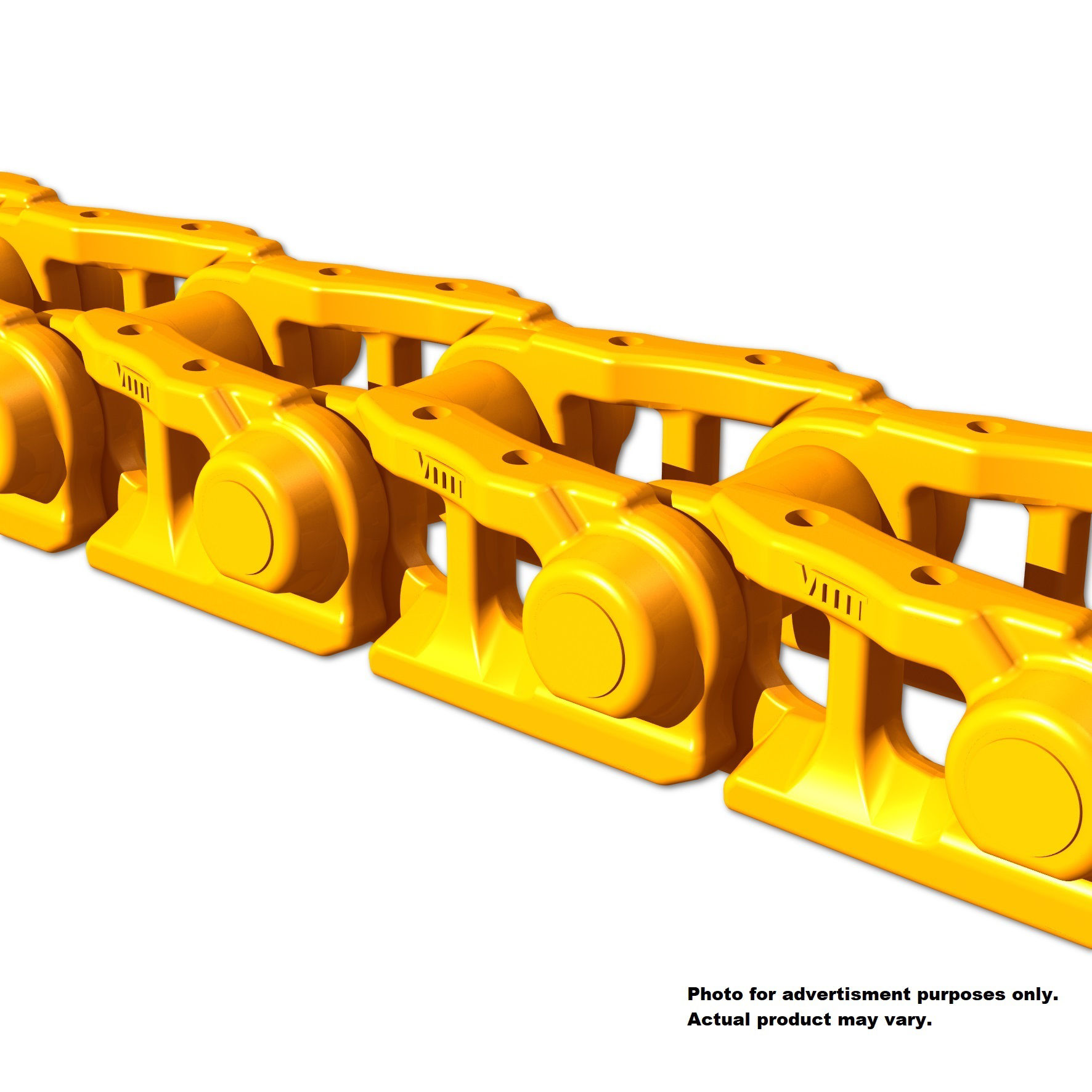 Picture for category Track Chains