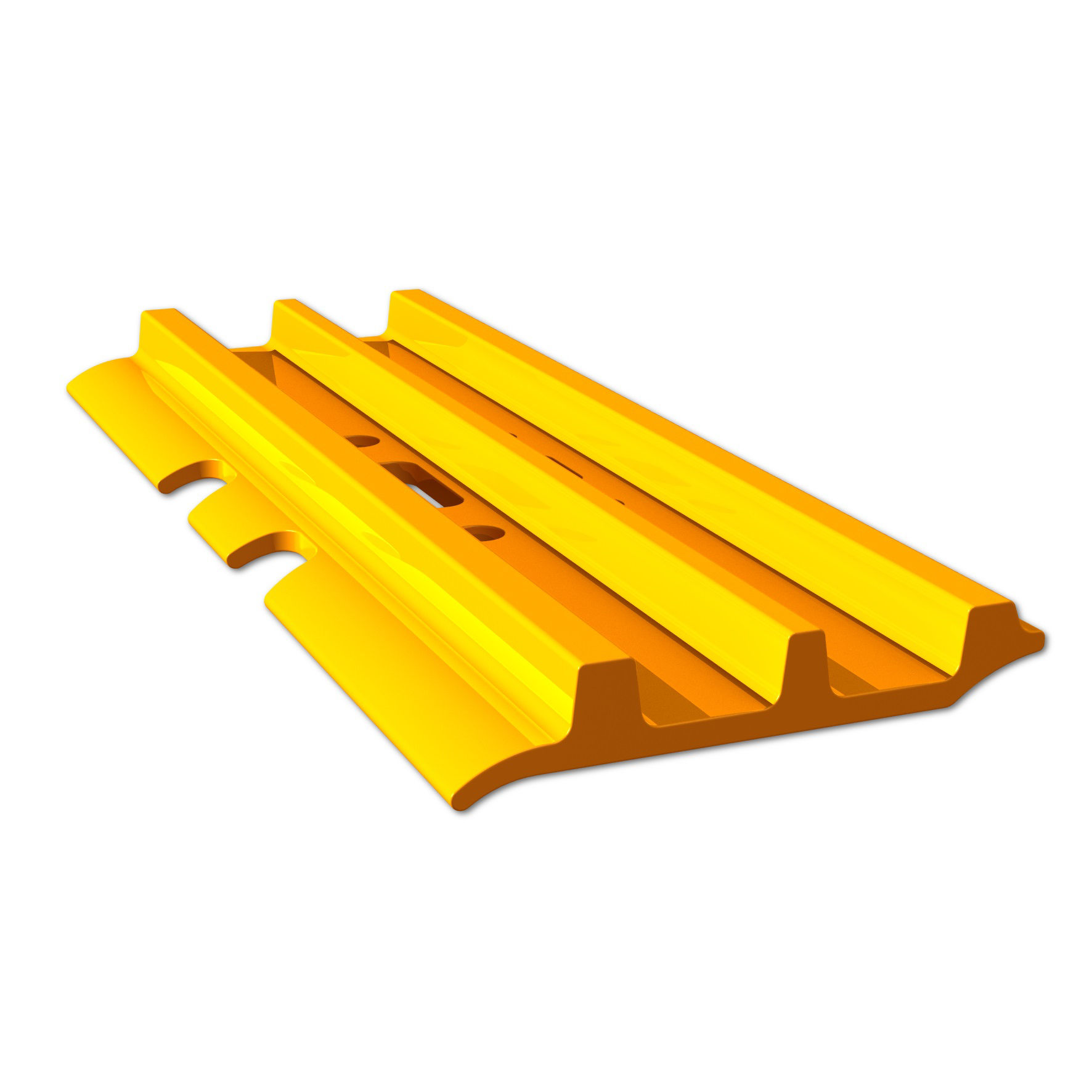 Picture for category Steel Pads