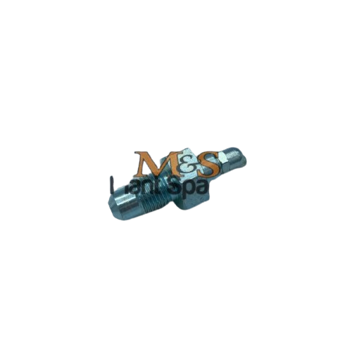 Picture for category Grease Valves