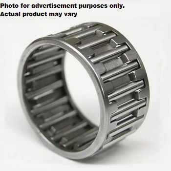 Picture for category Needle Bearings