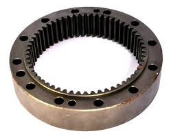 Picture for category Gear Rings, Hubs & Drums