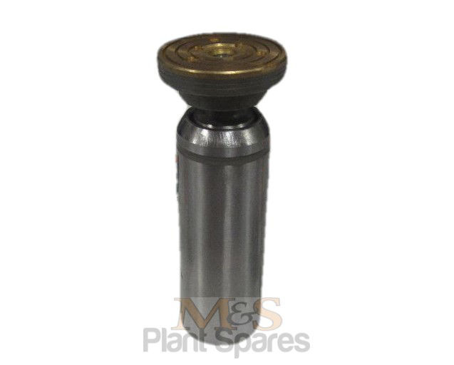 Picture for category Piston Sets