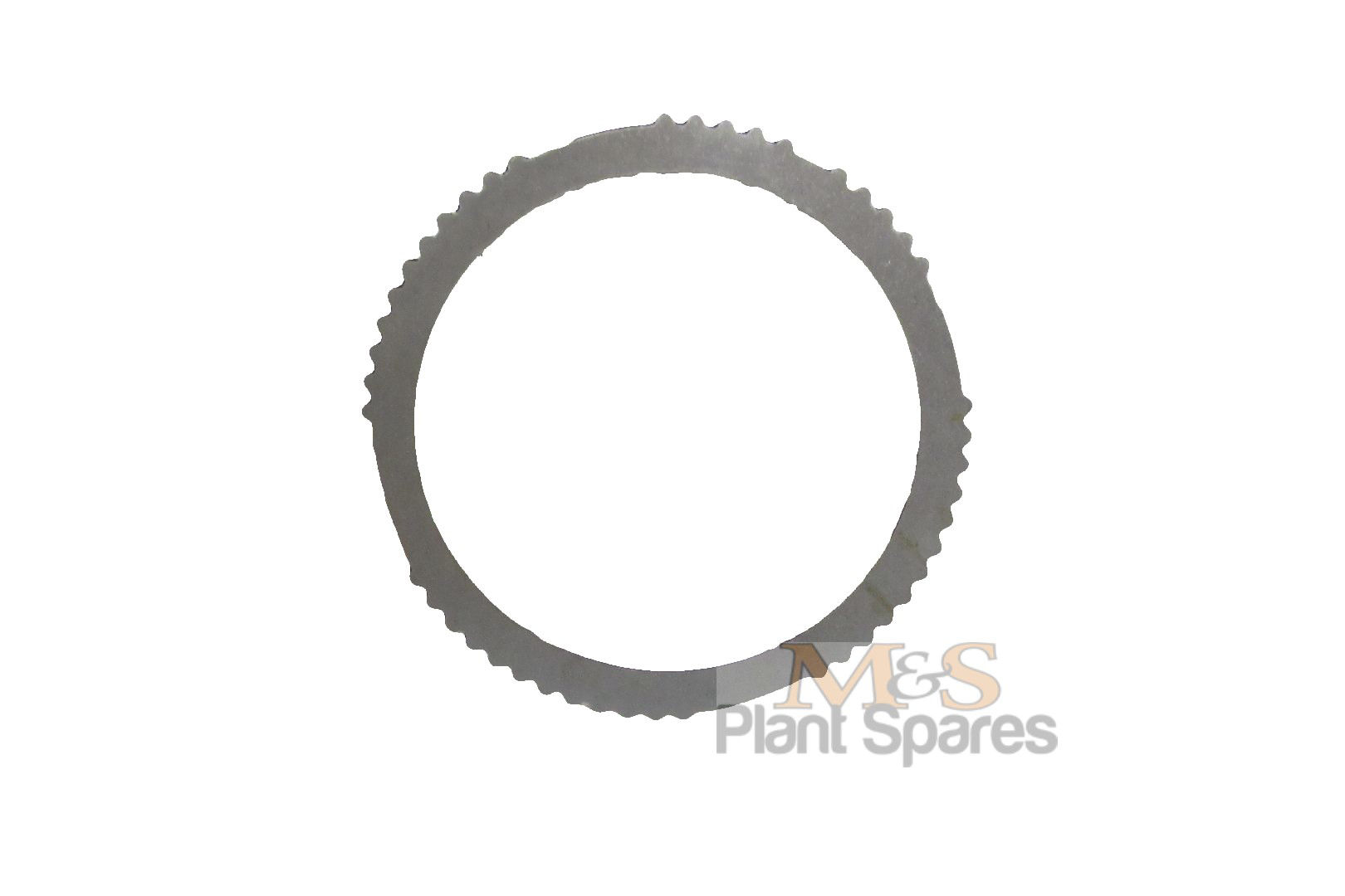 Picture for category Brake Friction & Steel Disc Plates