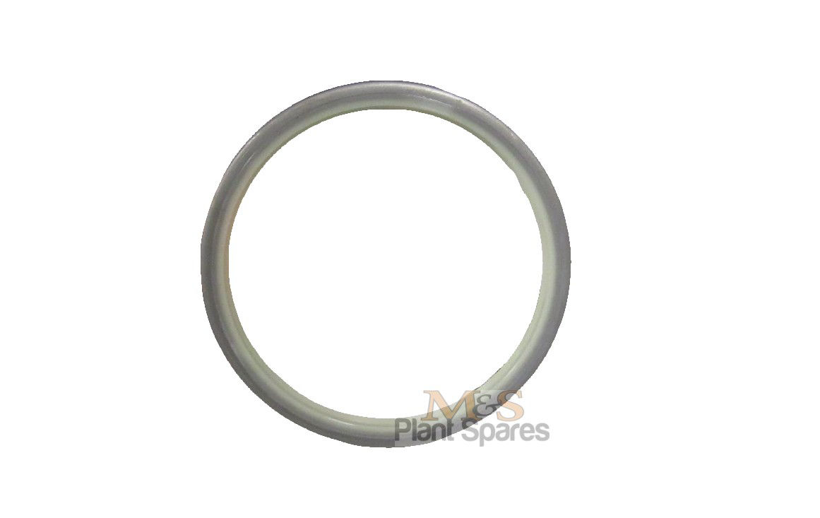 Picture for category Pin Dust Seals