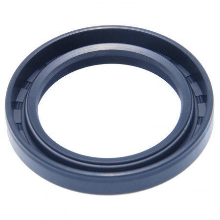 Picture for category Oil Seal