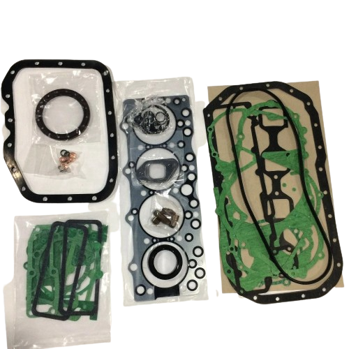 Picture for category Engine Gasket Kits