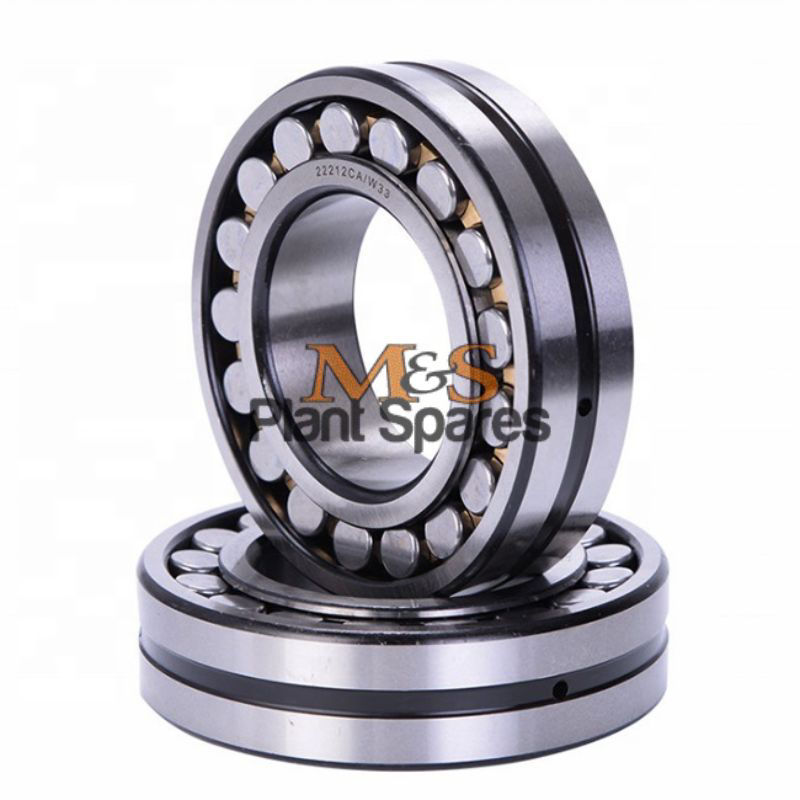 Picture for category Swing Device Bearings
