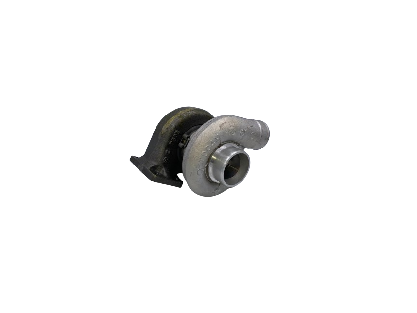 Picture for category Engine Parts & Components