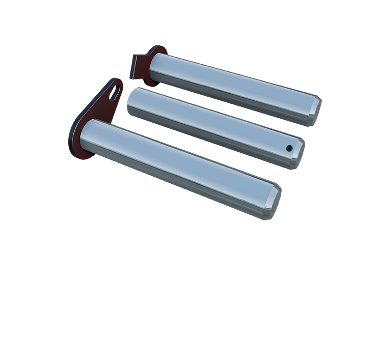Picture for category Pins & Bushings