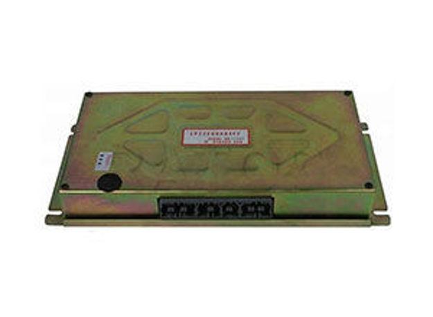 Picture of LP22E00004F5