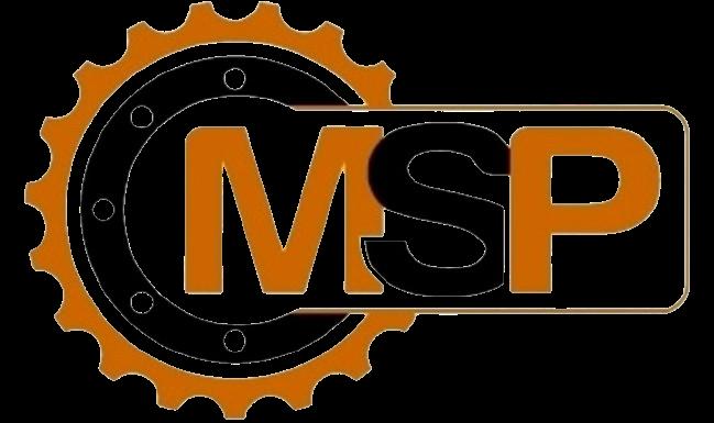 M&S Plant Spares