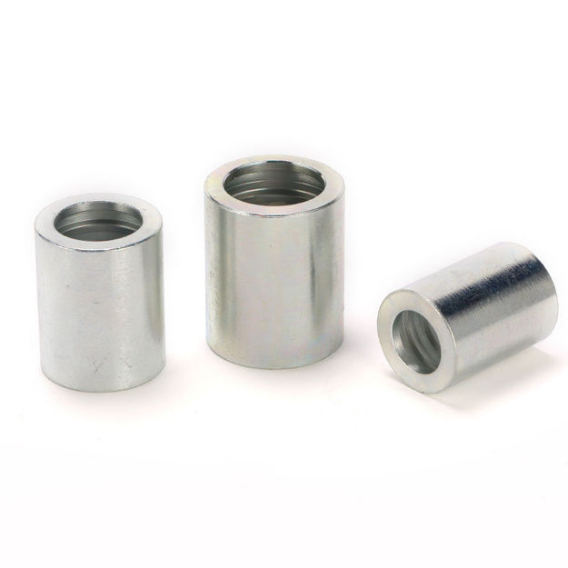 Picture of 1/4 Ultra Compact Ferrule 14mm