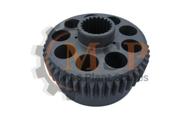 Picture of Rotor GM21VA