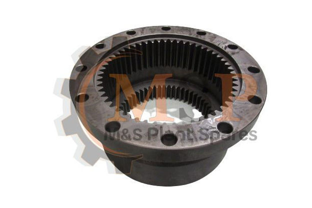 Picture of Gear Ring