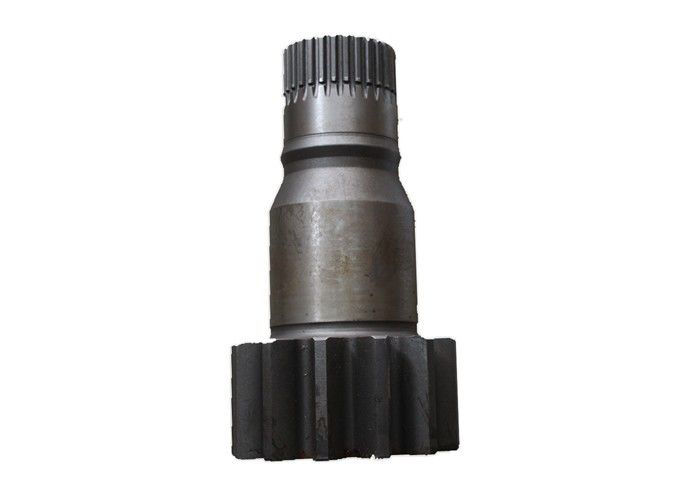 Picture for category Swing Device Pinion Shafts