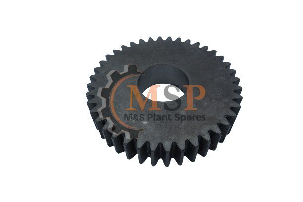 Picture for category Travel Device Planetary Gears