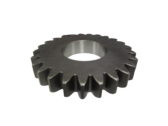Picture for category Swing Device Planetary Gears